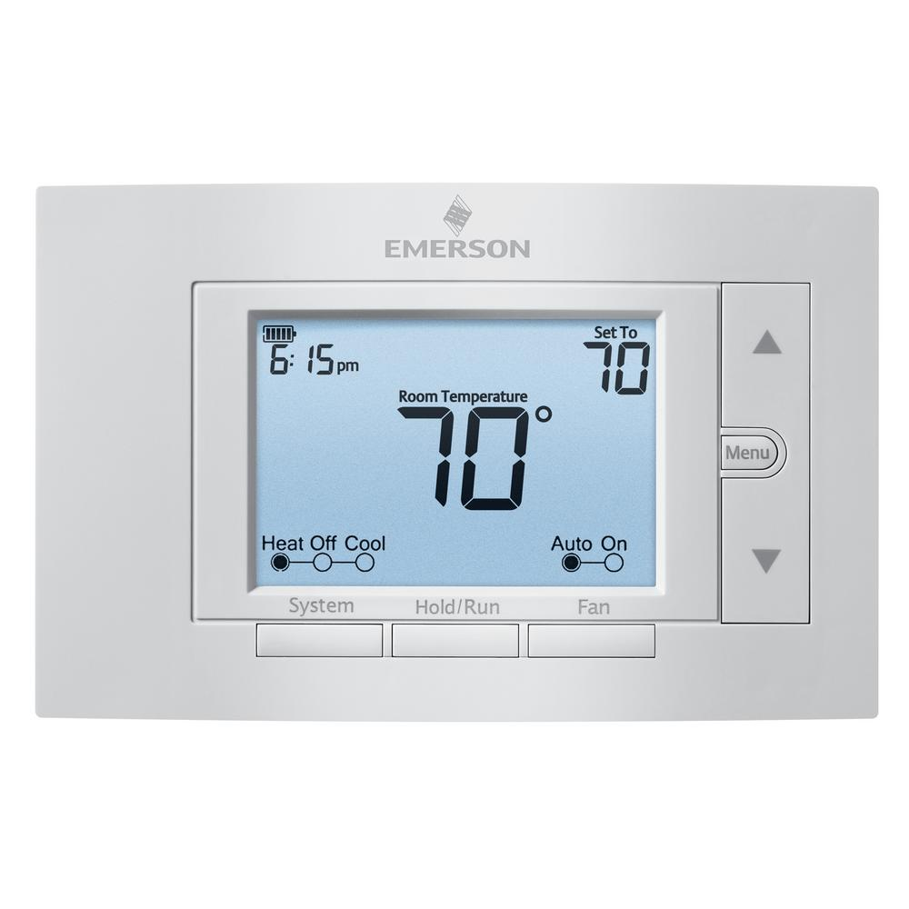 nest thermostats heating venting cooling the home. Black Bedroom Furniture Sets. Home Design Ideas