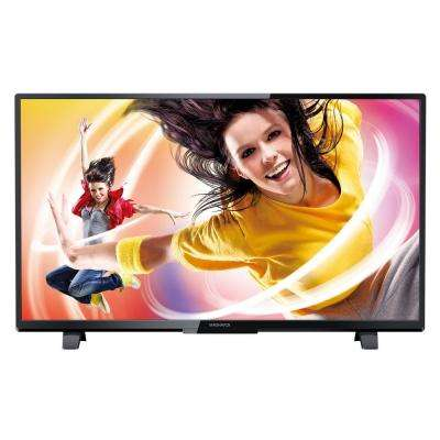 40 in. Class LED 1080p 120 BMR Slim HDTV
