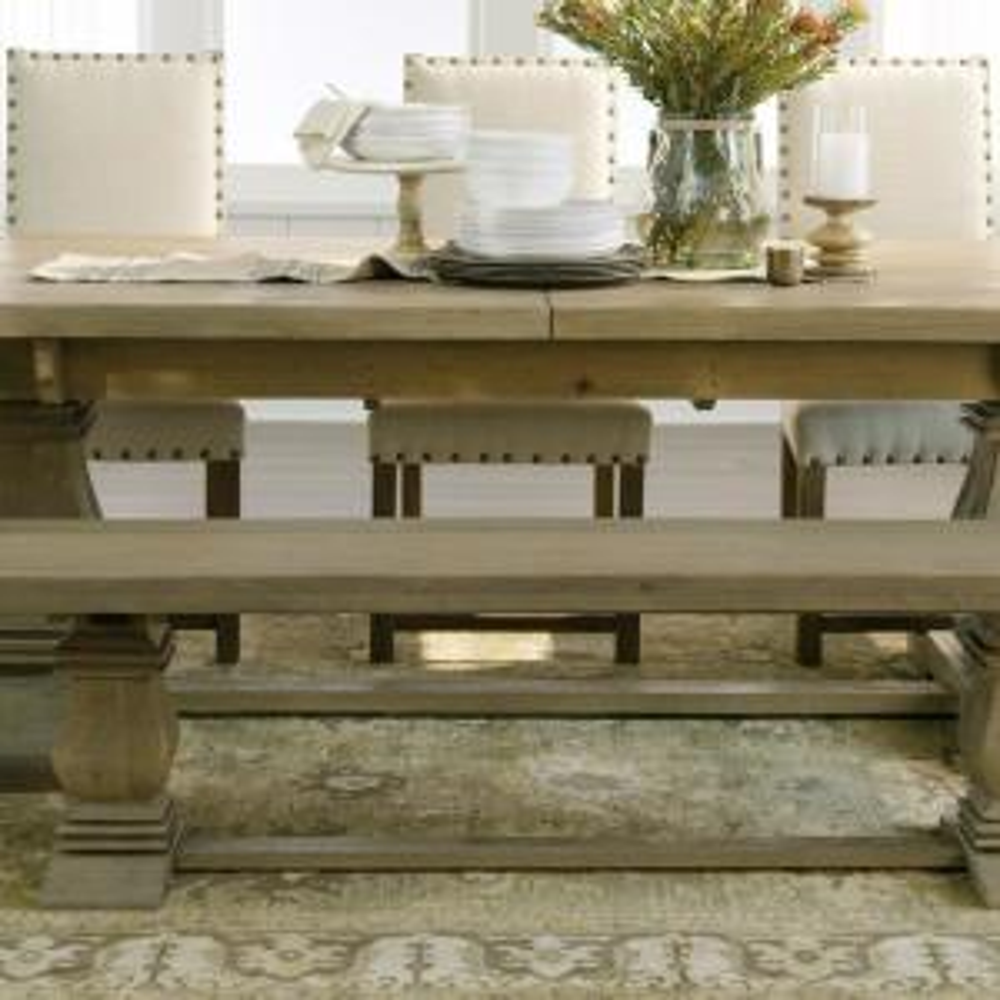 Stupendous Home Decorators Collection Aldridge Antique Walnut Wood Ibusinesslaw Wood Chair Design Ideas Ibusinesslaworg