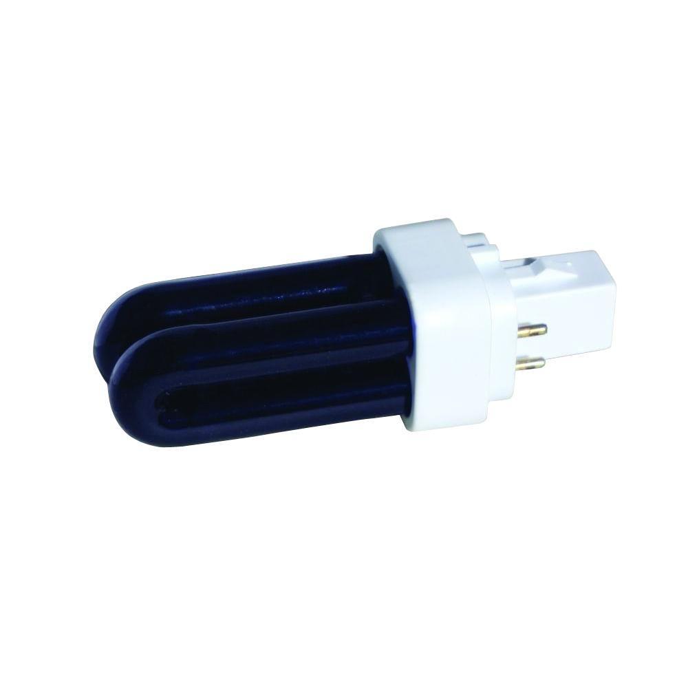 UV 7-Watt Replacement Bulb