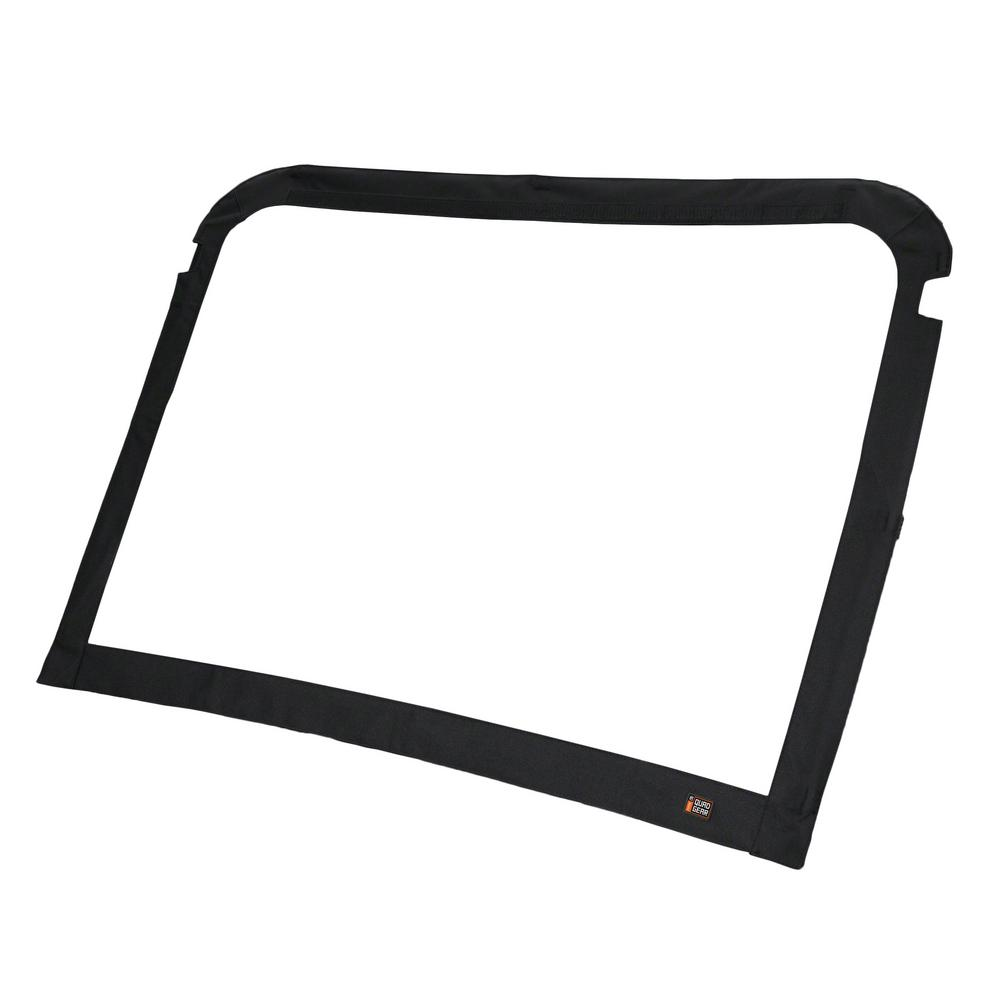 Classic Accessories Kawasaki Mule Pro UTV Front Windshield