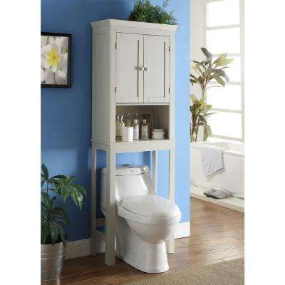 Bathroom Over The Toilet Cabinet on over the toilet furniture, over the toilet shower, over the toilet storage, over the toilet tables, over the toilet bars,