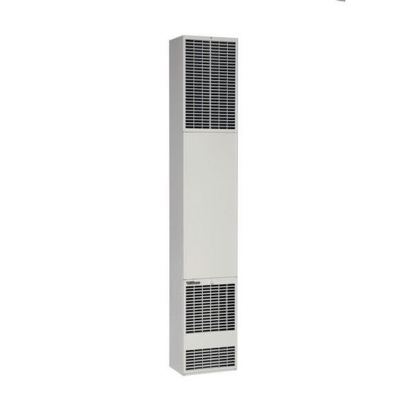 Williams 50,000 BTU Forsaire Counterflow Top-Vent Natural Gas Wall Heater-5008632  - The Home DepotThe Home Depot