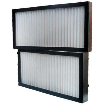 Pair of Replacement Filters