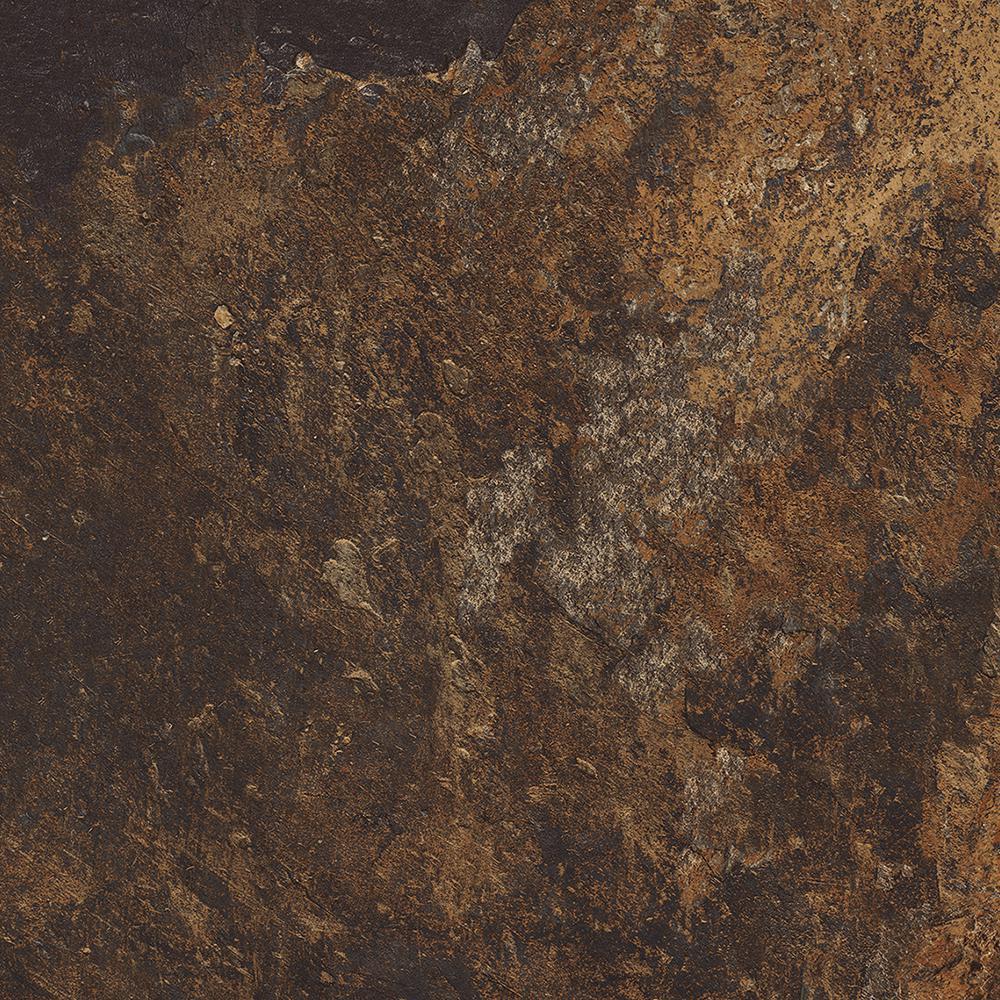 Take Home Sample - Sannita Dark Click Vinyl Plank - 6 in. x 6 in.