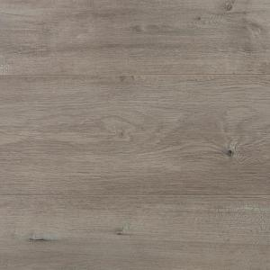 Home Decorators Collection Distressed Brown Hickory 12 mm Thick x ...