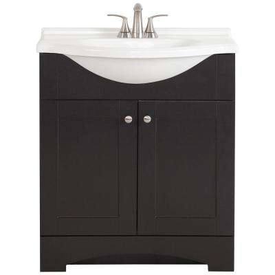 Farmhouse Apron Front 29 31 In Vanities With Tops Bathroom