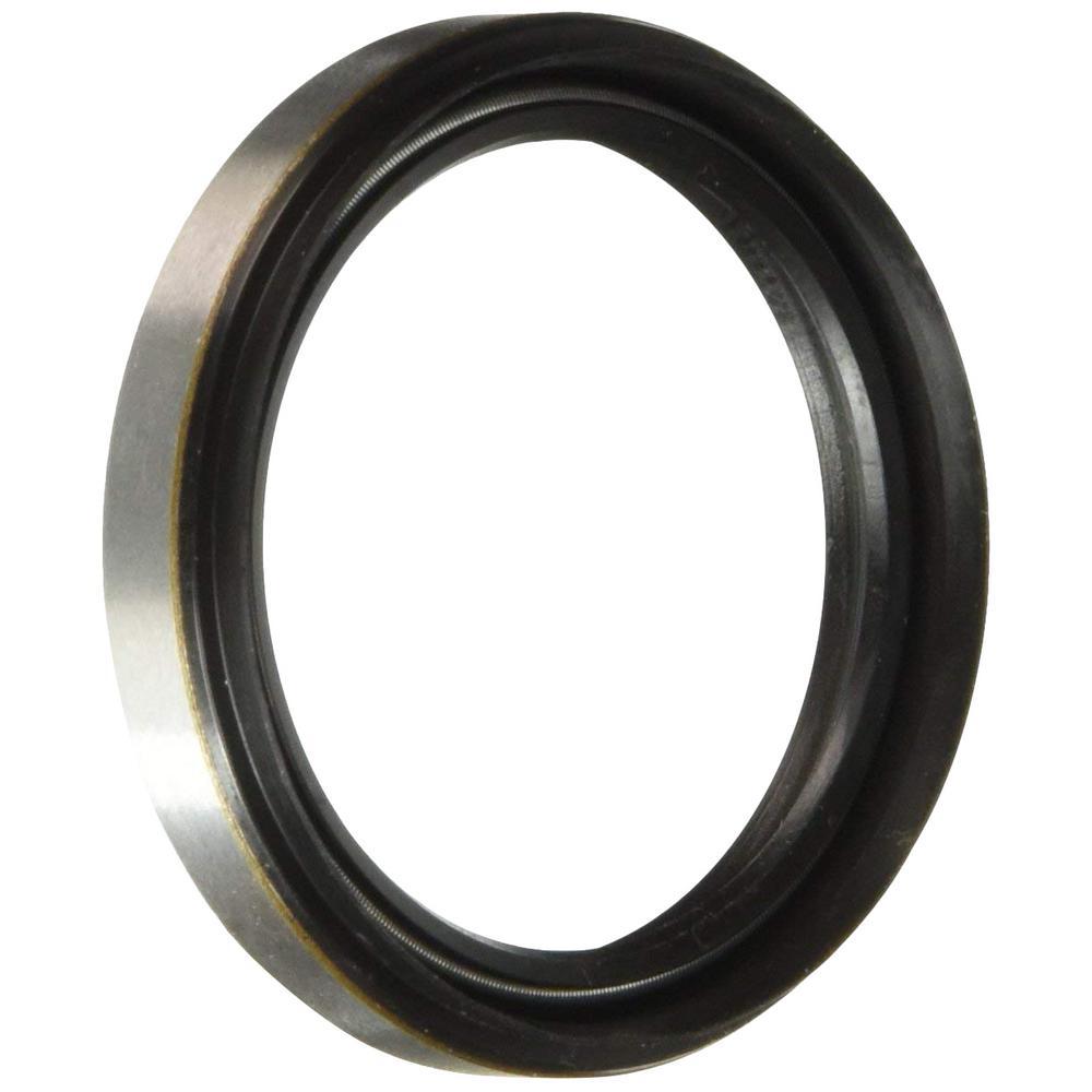 Front Inner Wheel Seal fits 1990-1994 Geo Metro