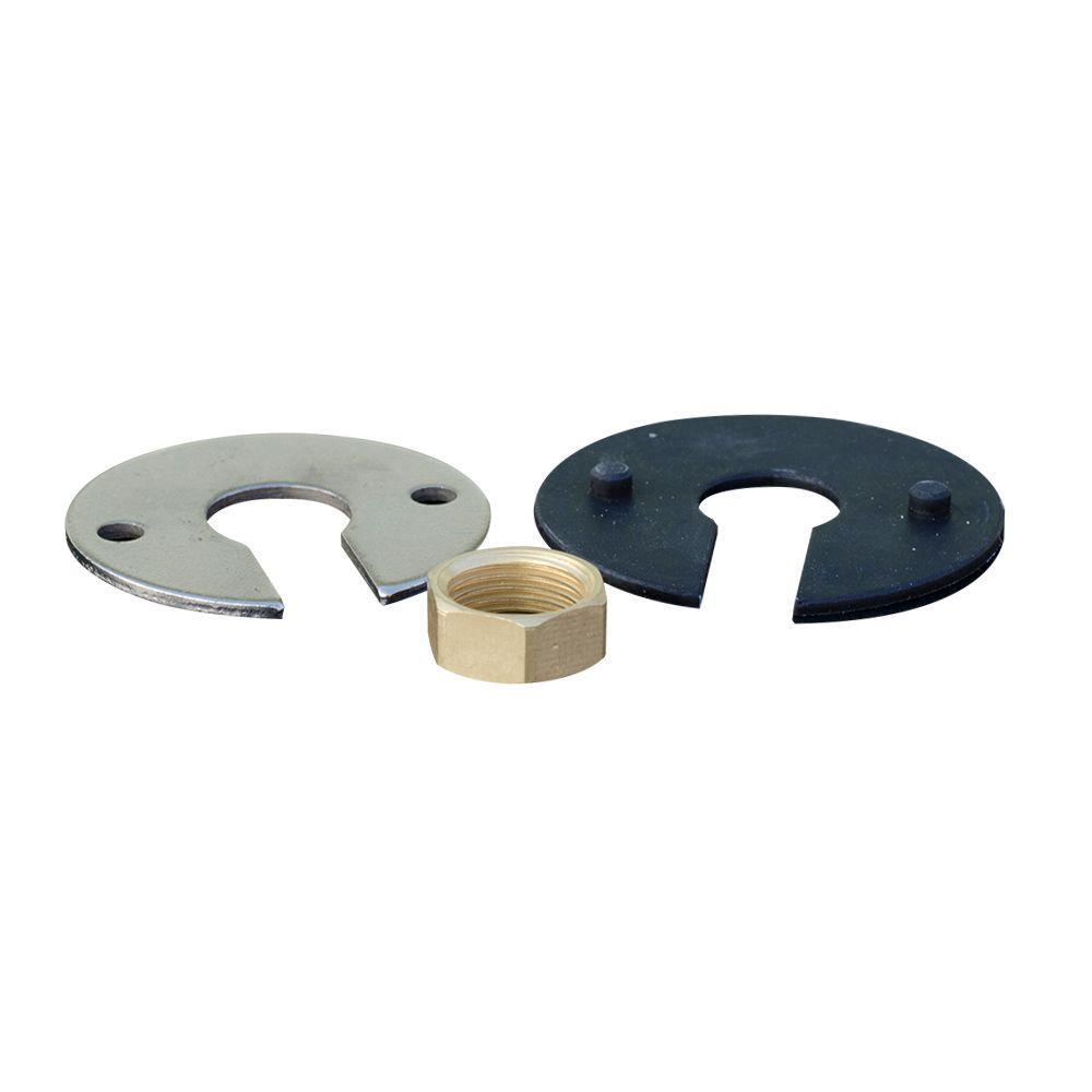 Glacier Bay - Faucet Parts & Repair - Plumbing Parts & Repair - The ...