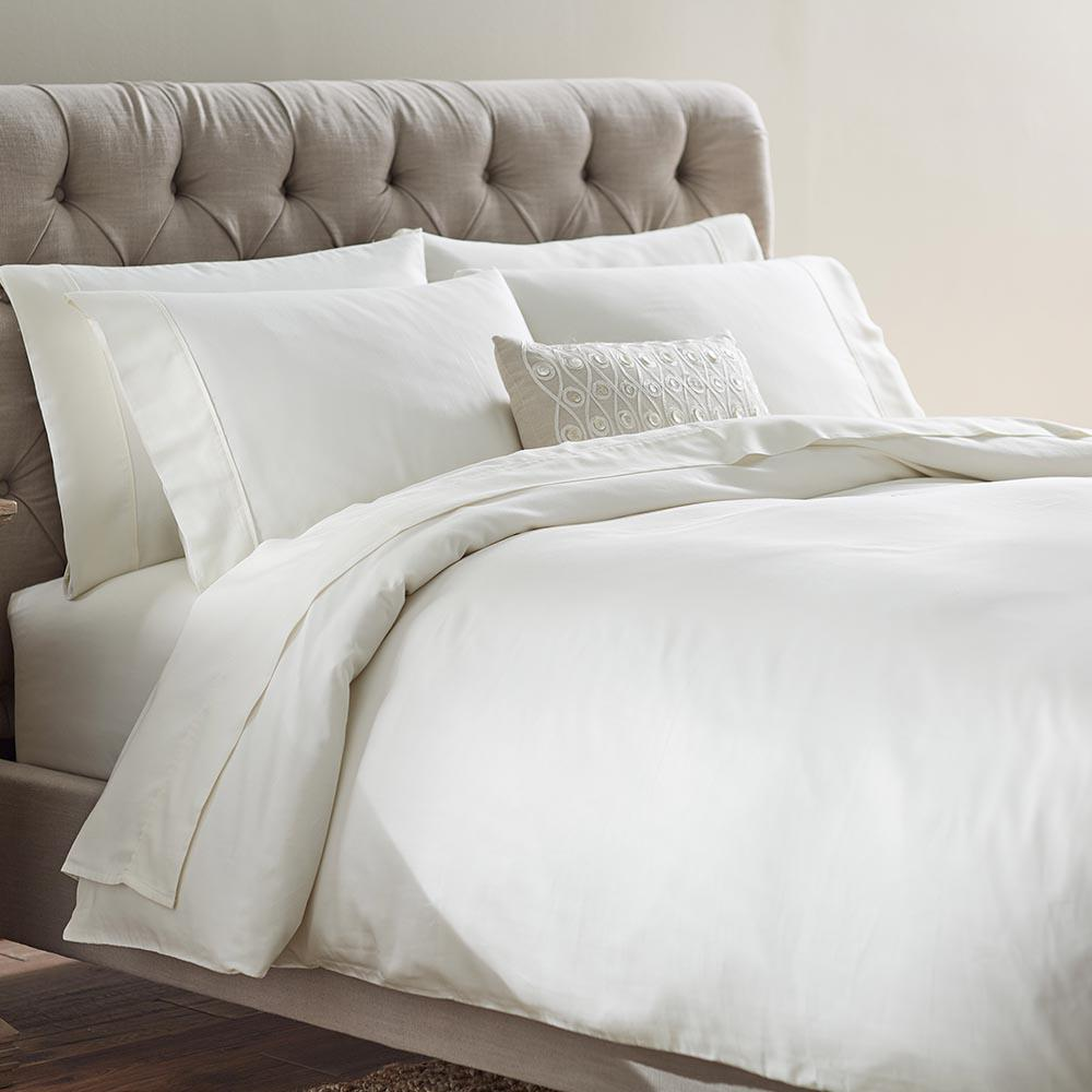 duvet collection the and comforter homes shop microfiber bedding insert ip gardens king better
