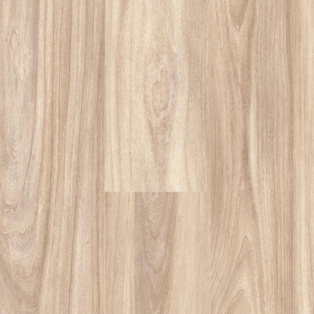 X 48 In Glue Down Vinyl Plank Flooring