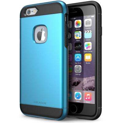 Unity Series Case for Apple iPhone 6/6S, Blue