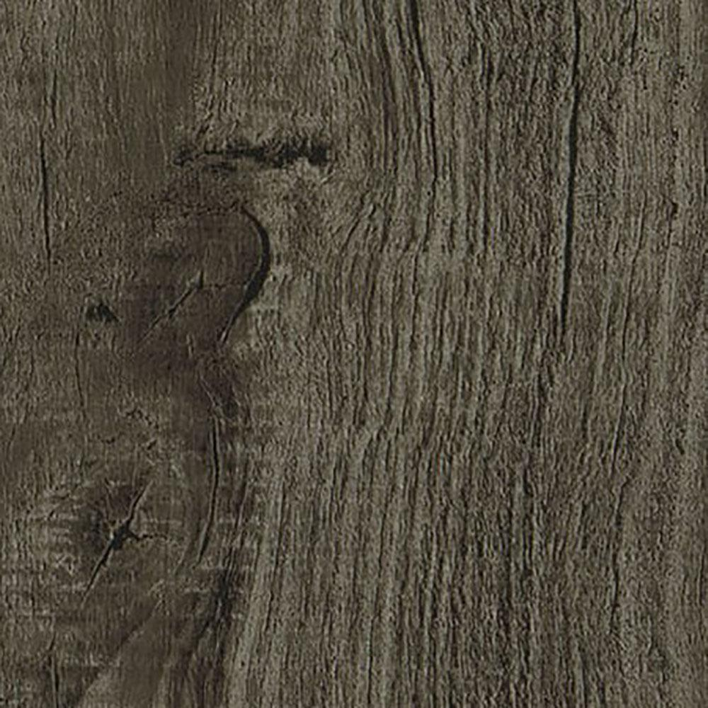 Earthwerks Sherbrooke Mineral 7 in. x 48 in. 2G Fold Down Click Luxury Vinyl Plank Flooring (23.64 sq. ft. / case)