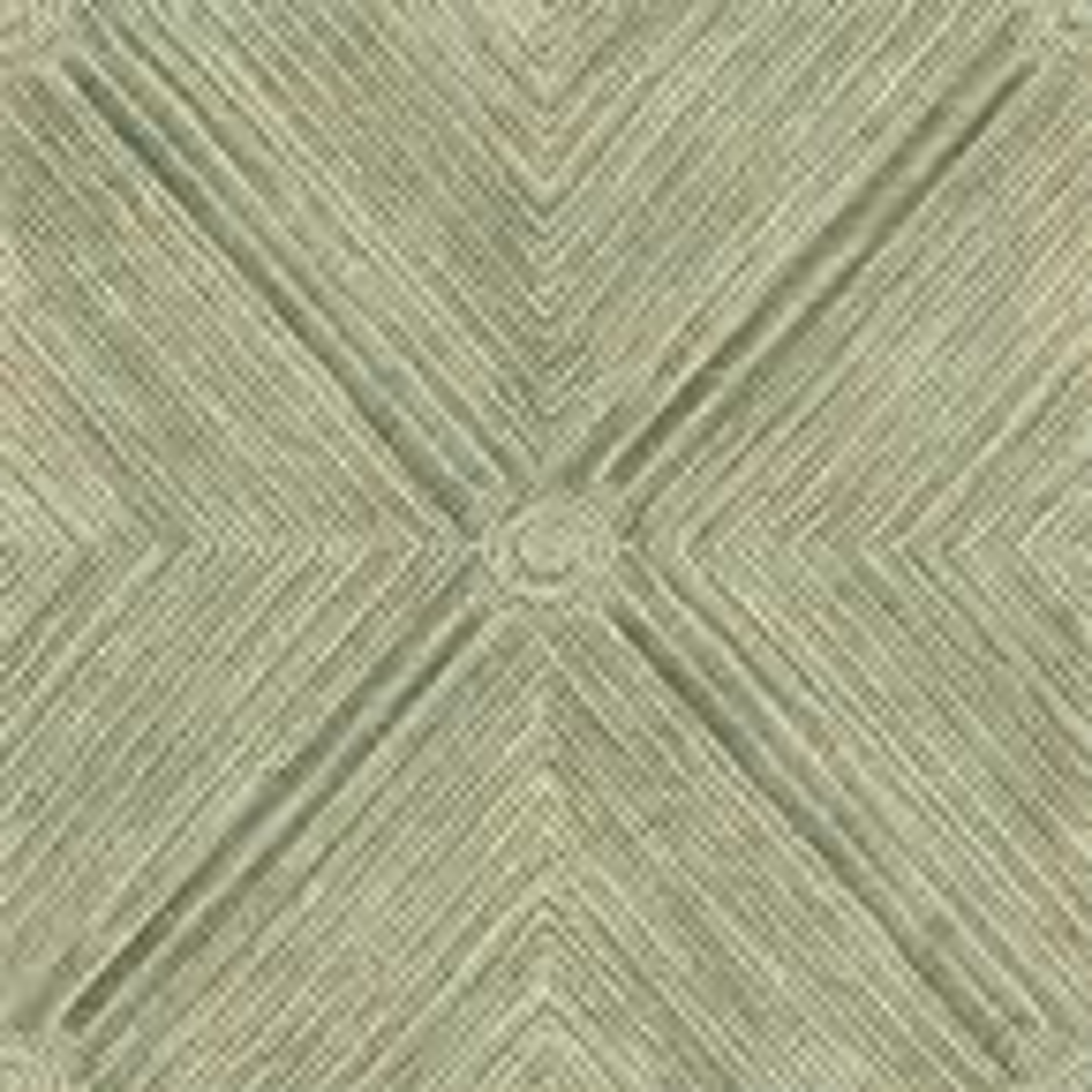 York Wallcoverings Dimensional Diamond Wallpaper