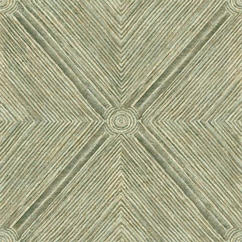 York Wallcoverings Dimensional Diamond Wallpaper CM3333