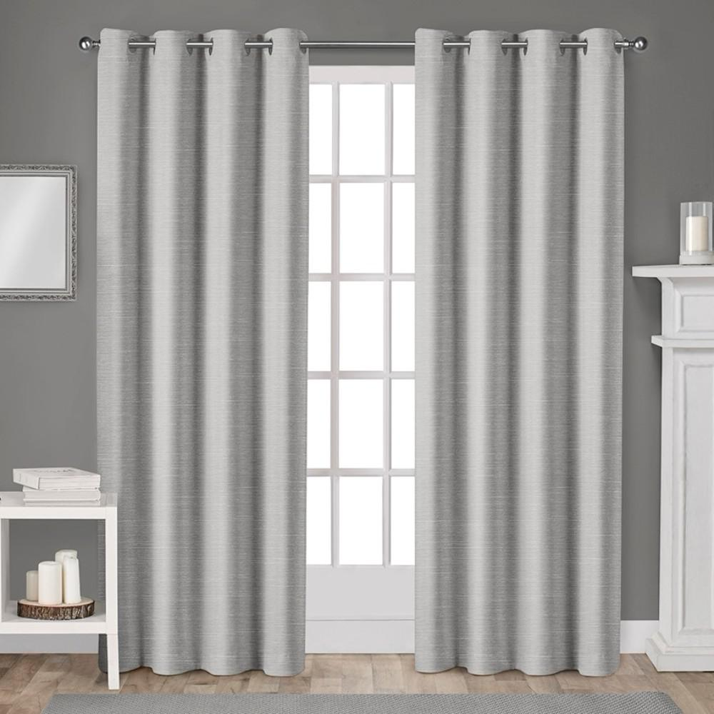 curtains lined marcela curtain expand limited corry thermal prd harry grey eyelet