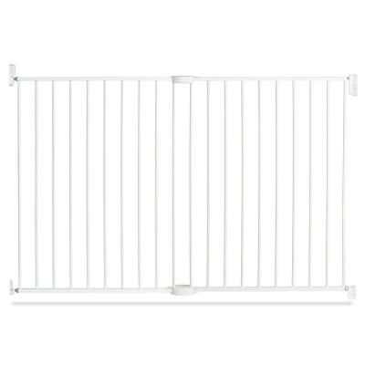36 in. Extending XL Baby Gate