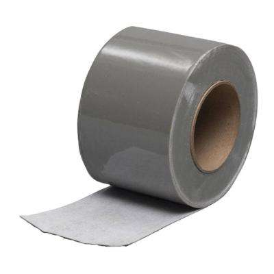 Coating Ready Cover Tape