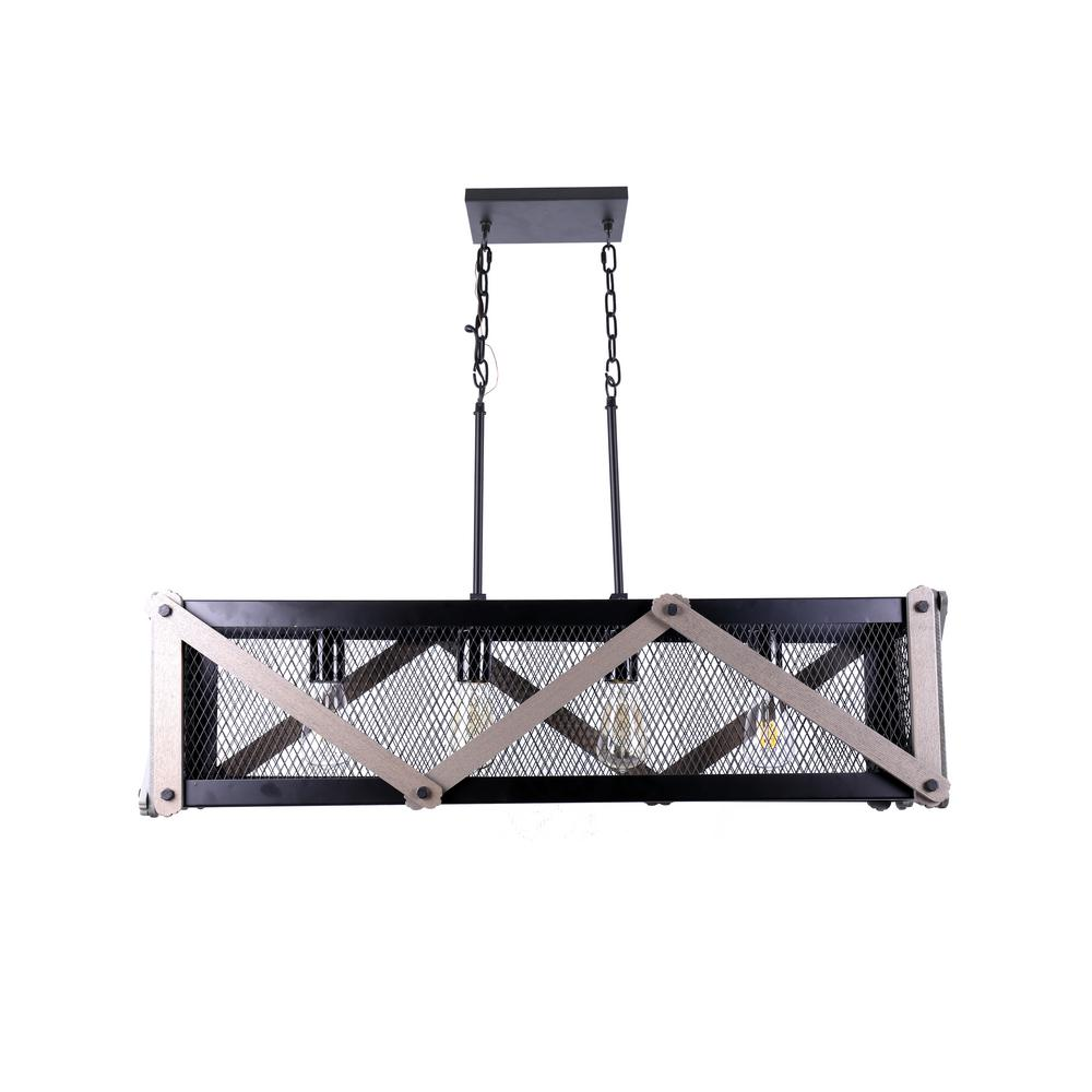 Glamorous Wood Pendant Lights Images - Best idea home design ...