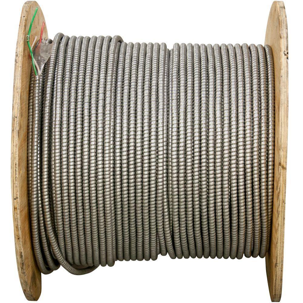10 3 Mc Cable