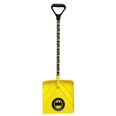 Super Friends Batman - Snow Shovel