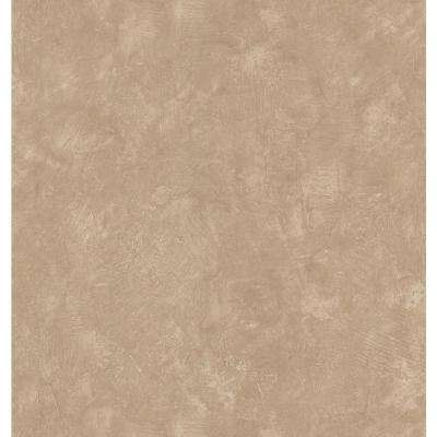 Venetian Plaster Wallpaper