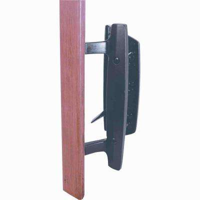 Mortise Lock Patio Door Handle