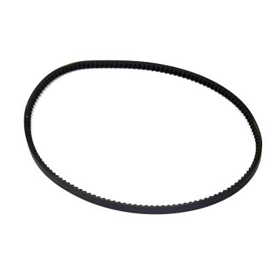 Drive Belt for Snow Throwers
