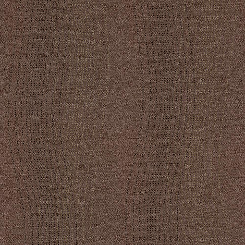 The Wallpaper Company 8 in. x 10 in. Limani Wave Wallpaper Sample