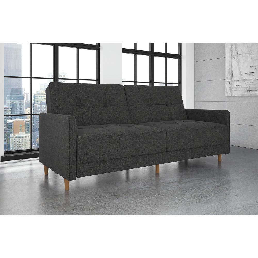 Sofa Futons Sofa Bed Design Futon Fantastic Furniture Modern Thesofa