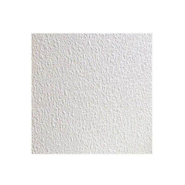 Stone Paintable Anaglypta Pro Vinyl Strippable Wallpaper (Covers 57.5 sq. ft.)