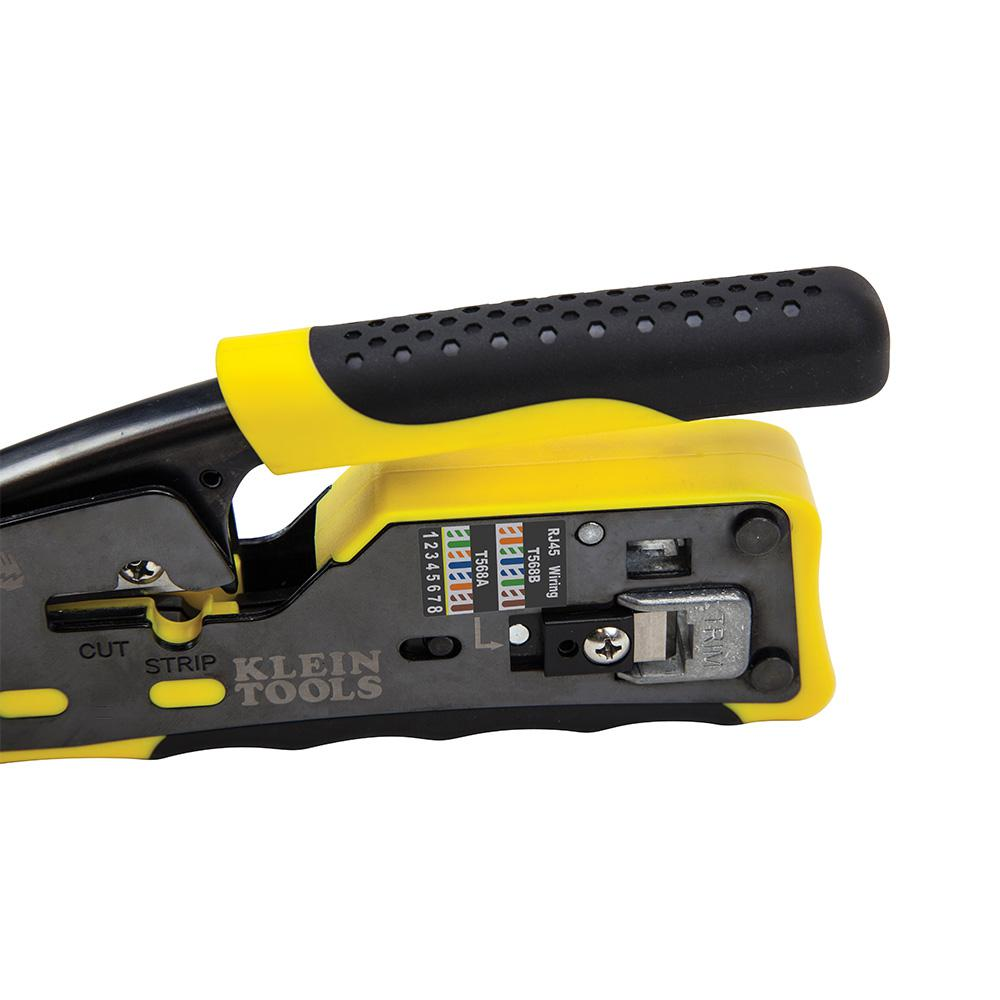 Rj45 Socket Wiring T568b