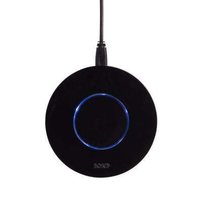 Bond Smart Wifi Ceiling Fan Remote Hub