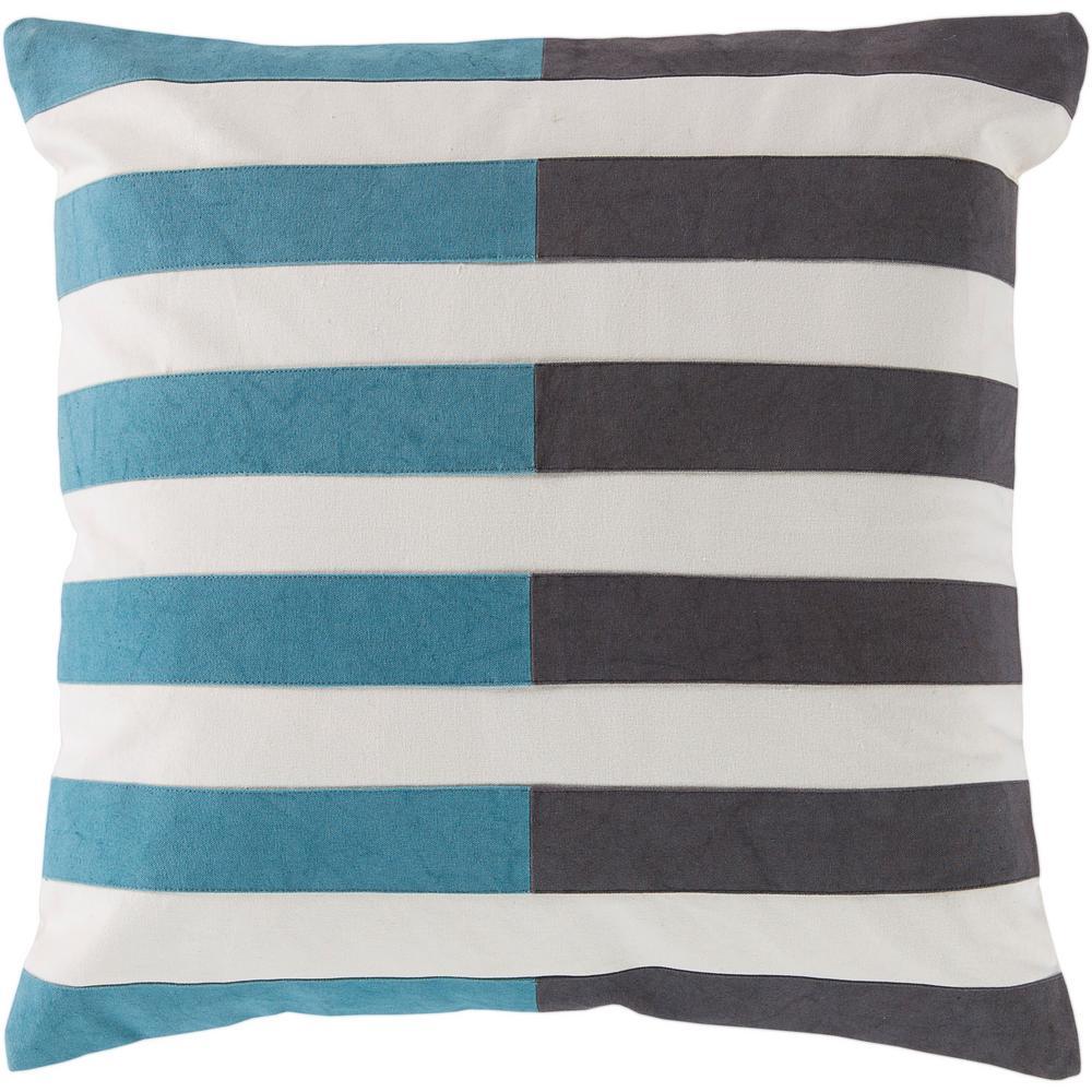 Ellison Poly Euro Pillow