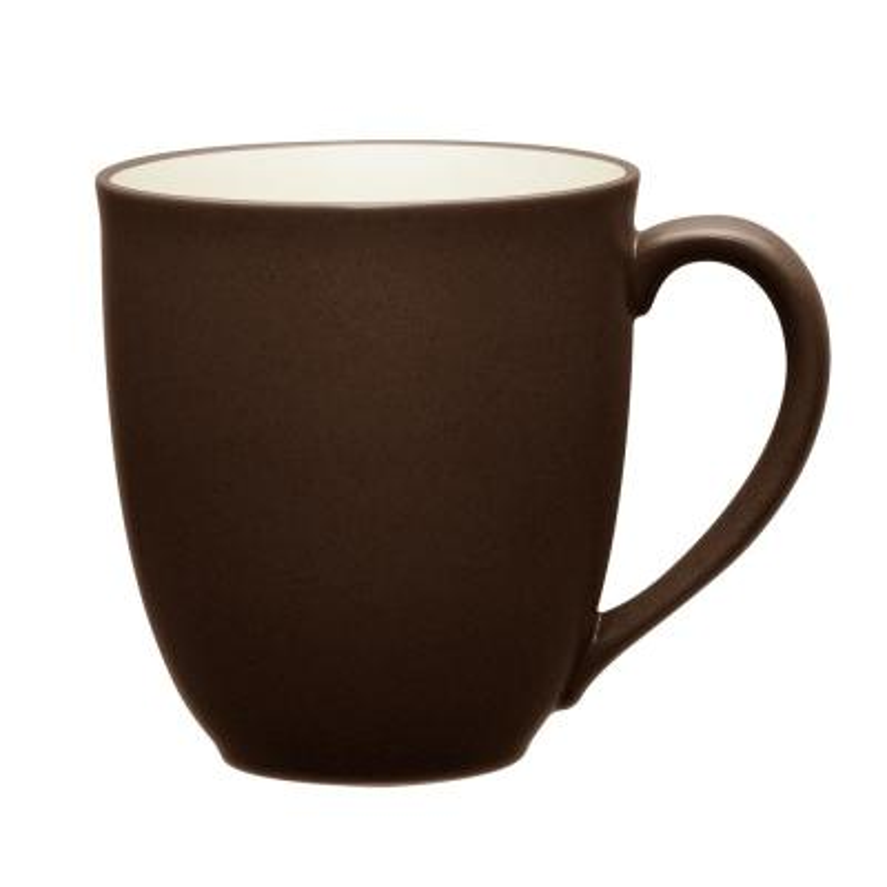 Colorwave 12 oz. Slate Mug