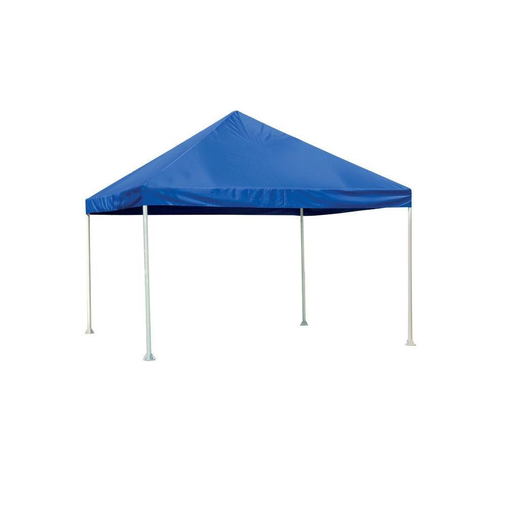 12 X 12 Canopy Tent Amp Amazon Com Coleman Instant Canopy