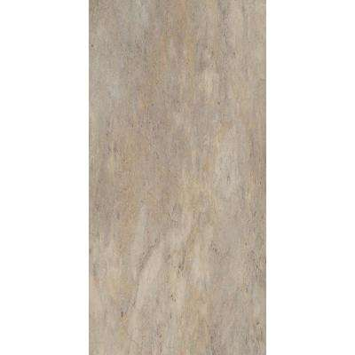 Parkhill Tile Sandstone 12 in. x 24 in. 2G Click Luxury Vinyl Tile (23.56 sq. ft. / case)