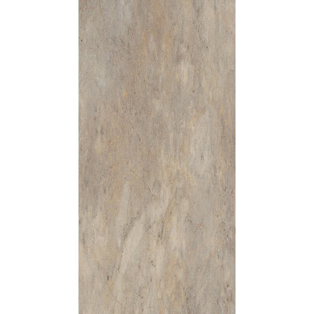 Parkhill Tile Sandstone 12 in. x 24 in. 2G Click Luxury Vinyl Tile (23.56 sq. ft. / case)