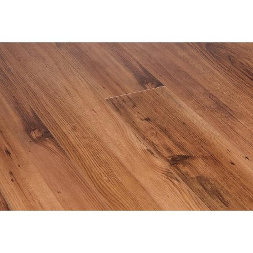 Country Acacia 15 mm Thick x 5 in. Wide x 48