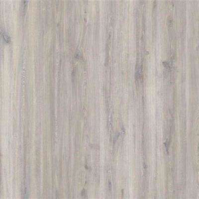 EIR Eastvale Gray Oak 12 mm Thick x 7-1/2 in. Wide x 54-1/3 in. Length Laminate Flooring (14.19 sq. ft. / case)