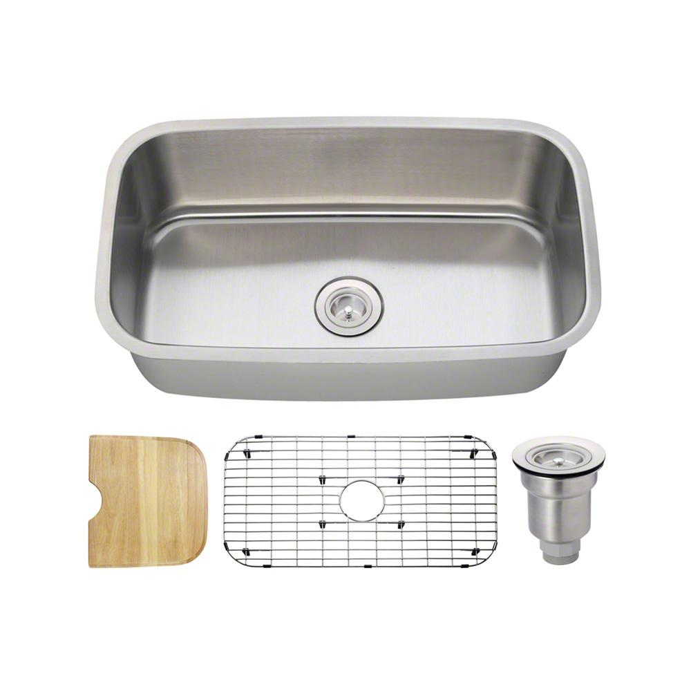 Blanco Diamond Undermount Granite Composite 32 In 0 Hole Equal Double Bowl Kitchen Sink In Cafe