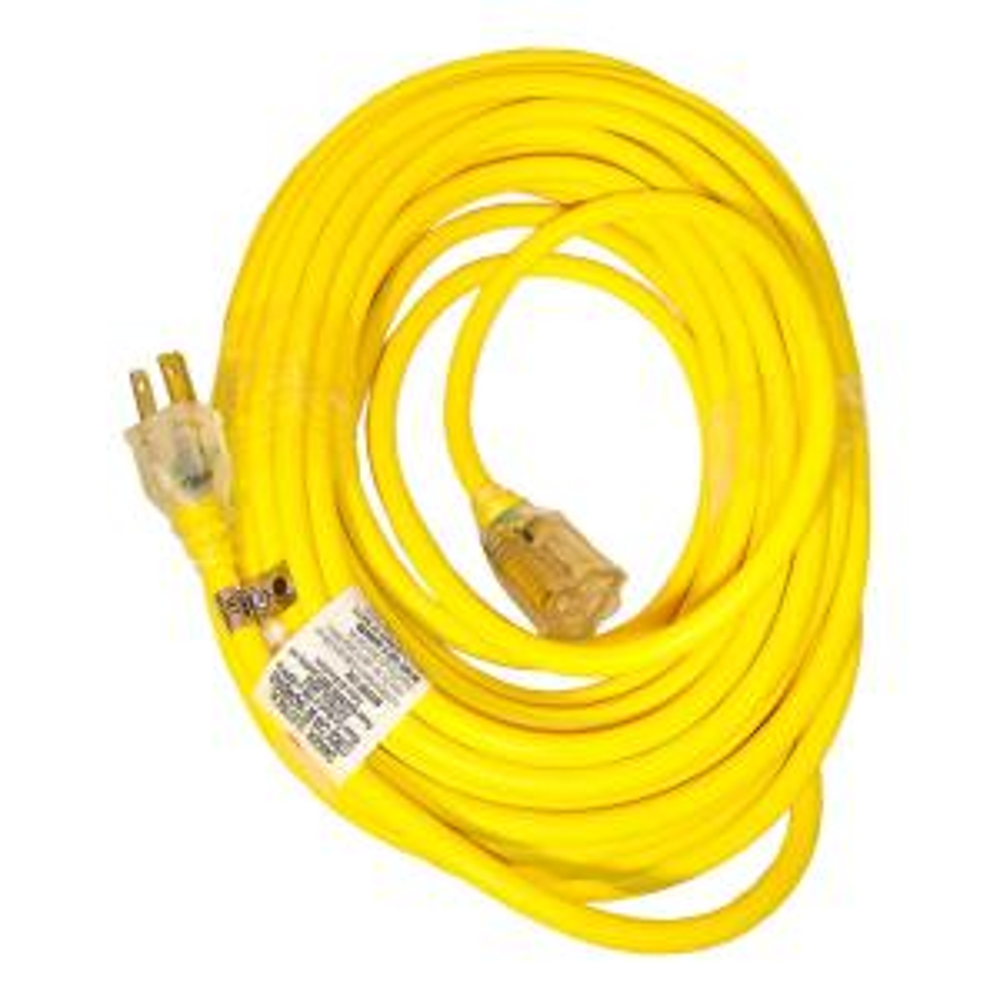 Sun Joe 4 5 Amp Corded Electric Stringless Trimmer/Edger-SB601E