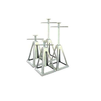 Stacker Jack (4-Pack)