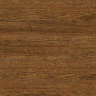 Take Home Sample - Bennington Lake Mcrae Hickory Laminate Flooring - 5 in. x 10 in.