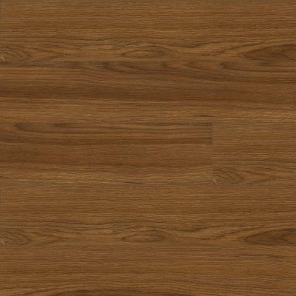 Smooth No Waxing Or Polishing Needed Laminate Wood Flooring