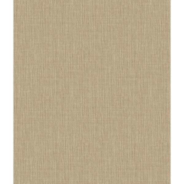 York Wallcoverings Global Chic Sweet Grass Wallpaper ER8238