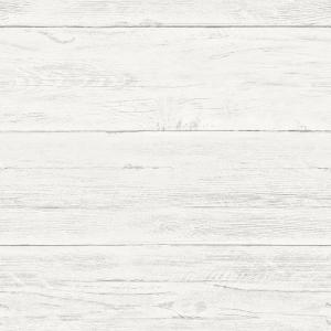 Magnolia Home by Joanna Gaines 56 sq  ft  Shiplap Removable