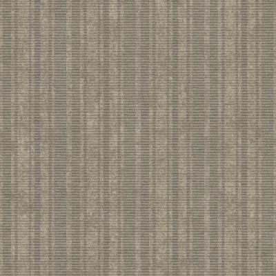 Menswear Rugged Removable Wallpaper