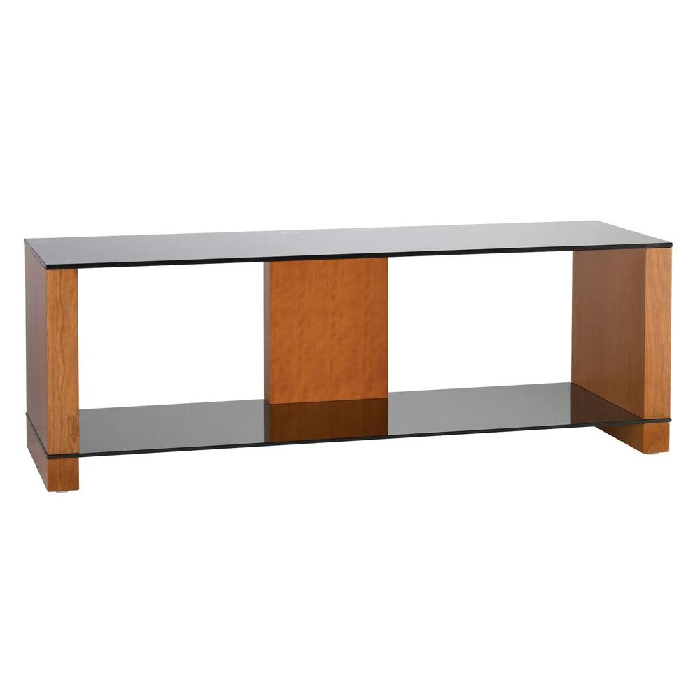 OmniMount Morello Series 50 in. Wide Audio/Video Table-DISCONTINUED