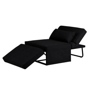 Fine Relax A Lounger Madison Convertible Ottoman Chaise Lounge In Squirreltailoven Fun Painted Chair Ideas Images Squirreltailovenorg